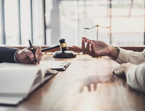 How To Find The Best Divorce Lawyers In Sydney