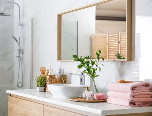 How Homeowners Master Complete Bathroom Renovations