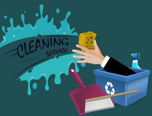 The 2 Vital Things To Look For & Avoid When Browsing For Office Cleaning Services in Sydney