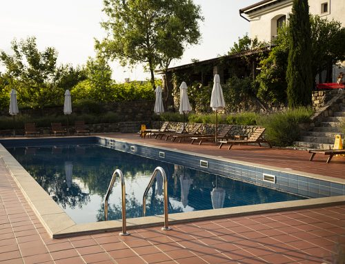 How To Find Quality Installers Of Concrete Pools On The Gold Coast