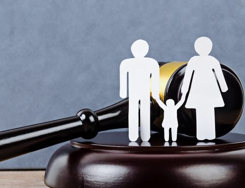 Here Is Why Hiring A Family Lawyer In Parramatta Is A Good Idea
